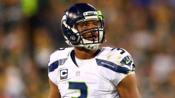 http://a.espncdn.com/media/motion/2015/0921/dm_150921_SC_Dilfer_On_Seahawks/dm_150921_SC_Dilfer_On_Seahawks.jpg