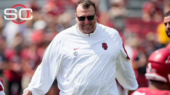 http://a.espncdn.com/media/motion/2015/0921/dm_150921_ncf_bielema_on_kingsburty/dm_150921_ncf_bielema_on_kingsburty.jpg