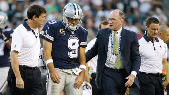 http://a.espncdn.com/media/motion/2015/0921/dm_150921_nfl_adickes_on_romo_injury_3pm/dm_150921_nfl_adickes_on_romo_injury_3pm.jpg