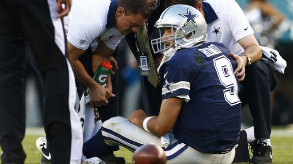 http://a.espncdn.com/media/motion/2015/0921/dm_150921_nfl_archer_on_romo_injury/dm_150921_nfl_archer_on_romo_injury.jpg