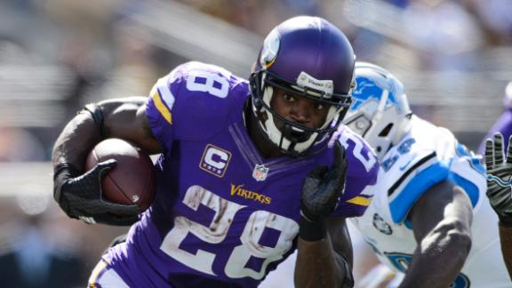 http://a.espncdn.com/media/motion/2015/0924/dm_150924_NFL_INSIDERS_Vikings_GM_talks_about_Adrian_Peterson/dm_150924_NFL_INSIDERS_Vikings_GM_talks_about_Adrian_Peterson.jpg