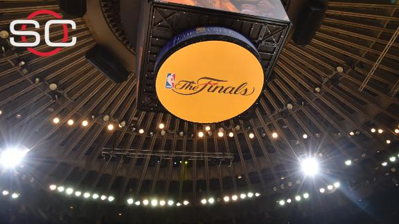 http://a.espncdn.com/media/motion/2015/0924/dm_150924_nba_finals_schedule_change_news/dm_150924_nba_finals_schedule_change_news.jpg