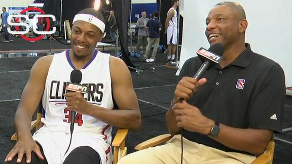 http://a.espncdn.com/media/motion/2015/0925/dm_150925_SC_Doc_Rivers_and_Paul_Pierce_talk_similarities/dm_150925_SC_Doc_Rivers_and_Paul_Pierce_talk_similarities.jpg