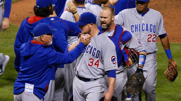 http://a.espncdn.com/media/motion/2015/0926/dm_150926_BBTN_Minute_Cubs_Clinch_Playoffs/dm_150926_BBTN_Minute_Cubs_Clinch_Playoffs.jpg