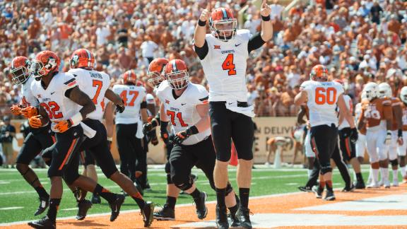 http://a.espncdn.com/media/motion/2015/0926/dm_150926_Oklahoma_State_Texas_Highlight/dm_150926_Oklahoma_State_Texas_Highlight.jpg