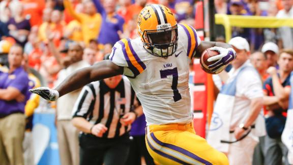 http://a.espncdn.com/media/motion/2015/0926/dm_150926_ncf_lsu_syracuse/dm_150926_ncf_lsu_syracuse.jpg