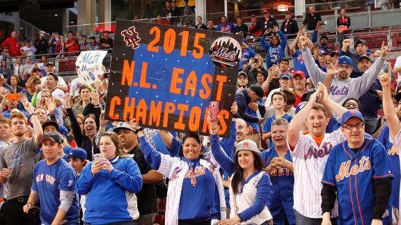 http://a.espncdn.com/media/motion/2015/0927/dm_150927_BBTN_Spotlight_Mets_Reds/dm_150927_BBTN_Spotlight_Mets_Reds.jpg