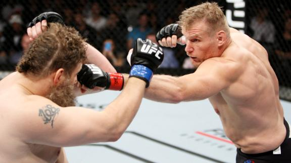 http://a.espncdn.com/media/motion/2015/0927/dm_150927_UFC_Barnett_Nelson/dm_150927_UFC_Barnett_Nelson.jpg