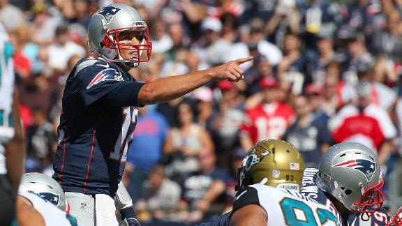 http://a.espncdn.com/media/motion/2015/0927/dm_150927_nfl_highlight_jaguars_patriots/dm_150927_nfl_highlight_jaguars_patriots.jpg