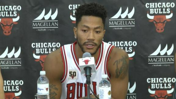 http://a.espncdn.com/media/motion/2015/0928/dm_150928_Rev_1_Derrick_Rose_Press_Conference/dm_150928_Rev_1_Derrick_Rose_Press_Conference.jpg