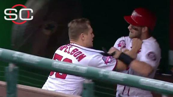 http://a.espncdn.com/media/motion/2015/0928/dm_150928_mlb_wedge_on_papelbon_skirmish/dm_150928_mlb_wedge_on_papelbon_skirmish.jpg