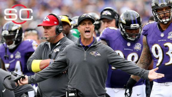 http://a.espncdn.com/media/motion/2015/0928/dm_150928_nfl_john_kraft_ravens_headline/dm_150928_nfl_john_kraft_ravens_headline.jpg
