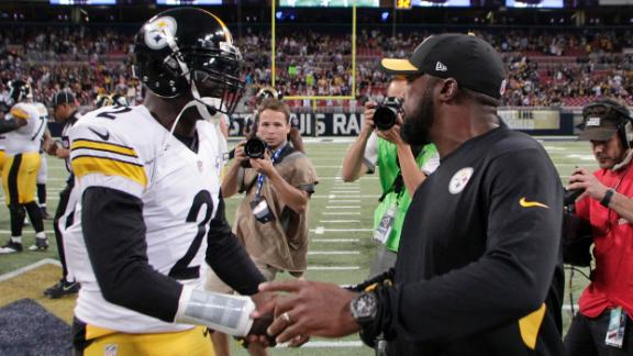 http://a.espncdn.com/media/motion/2015/0928/dm_150928_nfl_steelers_discussion/dm_150928_nfl_steelers_discussion.jpg