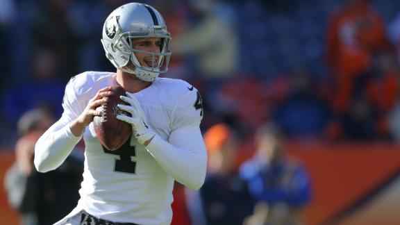 September 2015 - Oakland Raiders Blog - ESPN