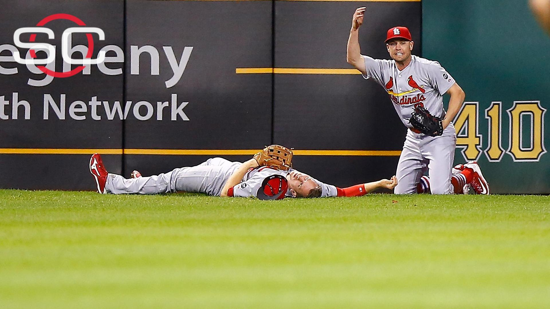 http://a.espncdn.com/media/motion/2015/0929/dm_150929_mlb_wedge_piscotty_injury969/dm_150929_mlb_wedge_piscotty_injury969.jpg
