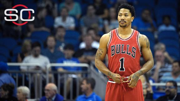 http://a.espncdn.com/media/motion/2015/0929/dm_150929_nba_rose_case/dm_150929_nba_rose_case.jpg