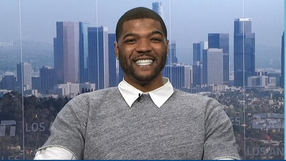 Josh Smith dishes on NBA friends