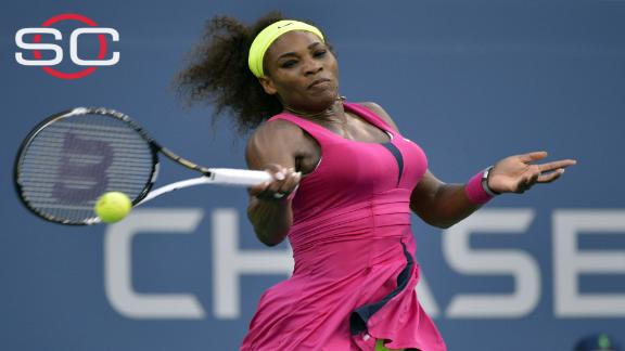 http://a.espncdn.com/media/motion/2015/1001/dm_151001_ten_serena_to_take_time_off/dm_151001_ten_serena_to_take_time_off.jpg