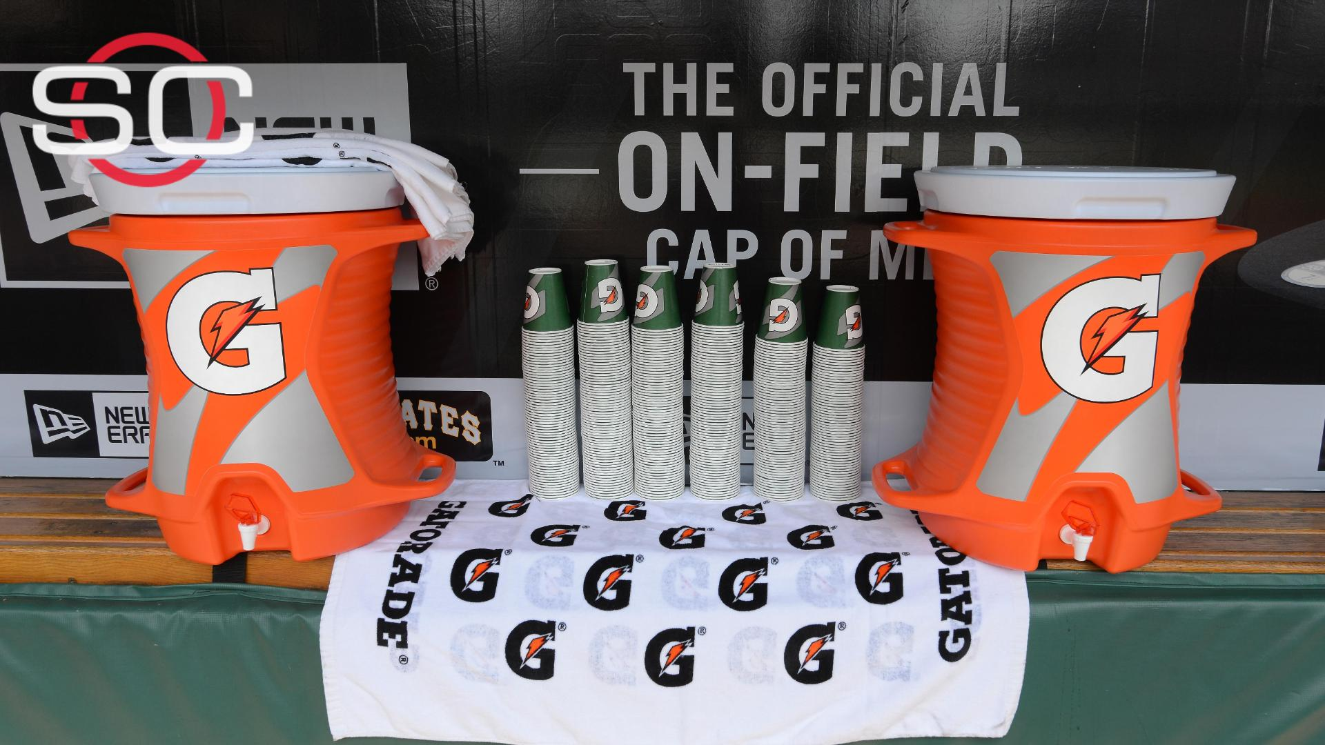 http://a.espncdn.com/media/motion/2015/1002/dm_151001_misc_gatorade_royalties165/dm_151001_misc_gatorade_royalties165.jpg