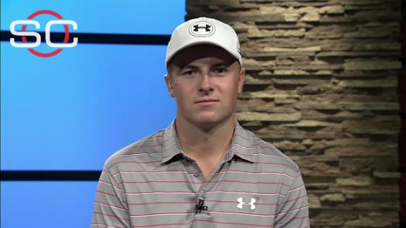 http://a.espncdn.com/media/motion/2015/1002/dm_151002_golf_interview_jordan_spieth_palyer_of_year/dm_151002_golf_interview_jordan_spieth_palyer_of_year.jpg