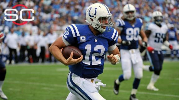 http://a.espncdn.com/media/motion/2015/1002/dm_151002_nfl_holtzman_colts_luck_update/dm_151002_nfl_holtzman_colts_luck_update.jpg