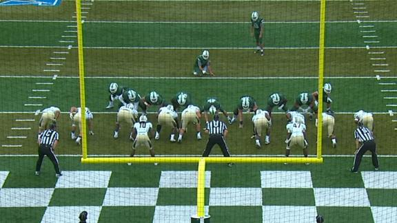 http://a.espncdn.com/media/motion/2015/1003/dm_151003_CFB_Tulane_blind_long_snapper_makes_last_point/dm_151003_CFB_Tulane_blind_long_snapper_makes_last_point.jpg