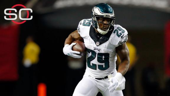 http://a.espncdn.com/media/motion/2015/1004/dm_151004_DEMARCO_MURRAY_UPDATE/dm_151004_DEMARCO_MURRAY_UPDATE.jpg