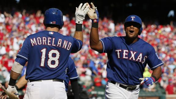 http://a.espncdn.com/media/motion/2015/1004/dm_151004_mlb_bbtnspotlight_rangers/dm_151004_mlb_bbtnspotlight_rangers.jpg