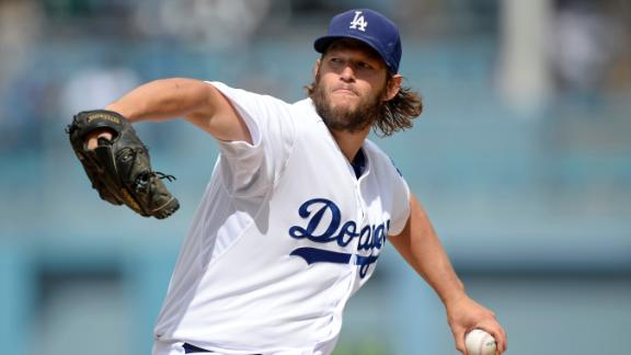 http://a.espncdn.com/media/motion/2015/1004/dm_151004_mlb_padres_dodgers/dm_151004_mlb_padres_dodgers.jpg