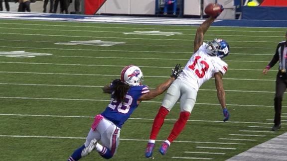 http://a.espncdn.com/media/motion/2015/1004/dm_151004_nfl_beckham_catch/dm_151004_nfl_beckham_catch.jpg