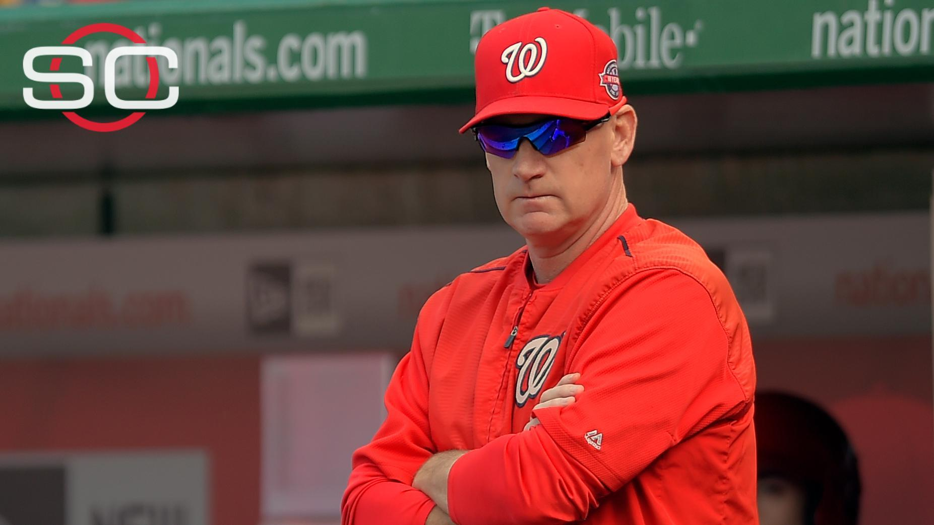 http://a.espncdn.com/media/motion/2015/1005/dm_151005_mlb_matt_williams_fired962/dm_151005_mlb_matt_williams_fired962.jpg