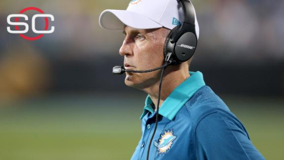 http://a.espncdn.com/media/motion/2015/1005/dm_151005_nfl_schefter_philbin_fired/dm_151005_nfl_schefter_philbin_fired.jpg