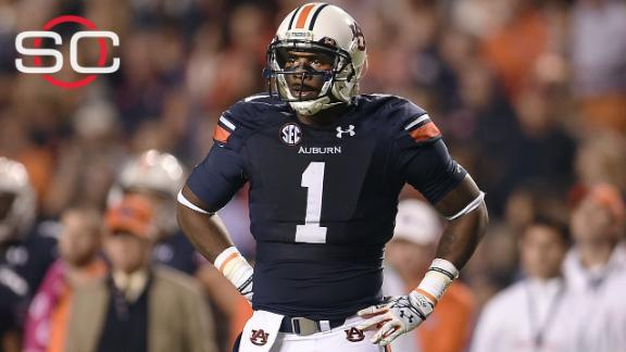 http://a.espncdn.com/media/motion/2015/1006/dm_151006_ncf_auburn_williams_dismissed/dm_151006_ncf_auburn_williams_dismissed.jpg