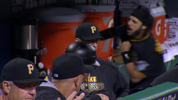 http://a.espncdn.com/media/motion/2015/1007/dm_151007_Sean_Rodriguez_punches_Gatorade_cooler_like_a_madman/dm_151007_Sean_Rodriguez_punches_Gatorade_cooler_like_a_madman.jpg