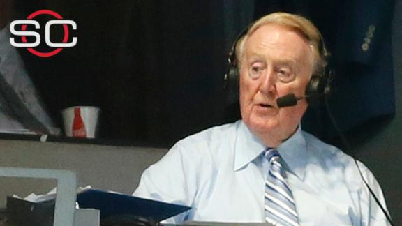 http://a.espncdn.com/media/motion/2015/1008/dm_151008_mlb_scully_postseason/dm_151008_mlb_scully_postseason.jpg
