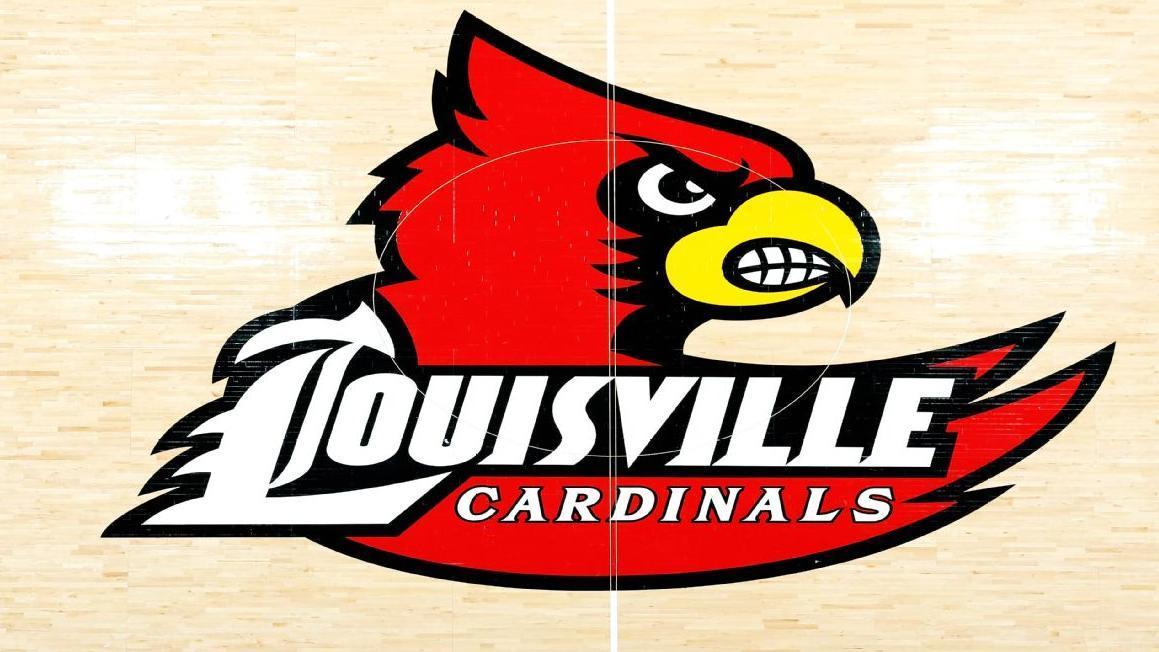 Around the Horn on Louisville scandal: Someone is lying, someone is telling the truth