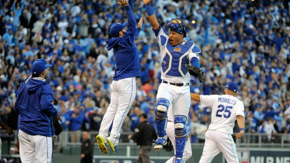 http://a.espncdn.com/media/motion/2015/1009/dm_151009_Astros_Royals_Game_2_Highlight/dm_151009_Astros_Royals_Game_2_Highlight.jpg