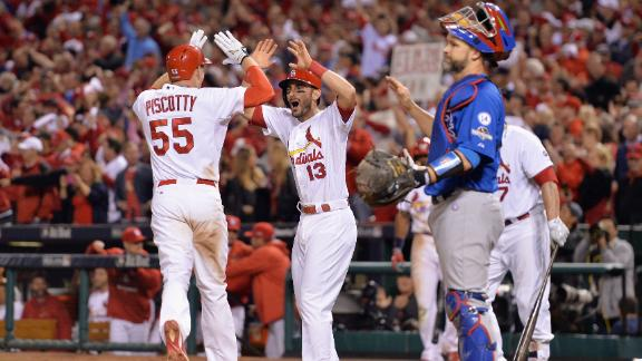 http://a.espncdn.com/media/motion/2015/1009/dm_151009_Cubs_Cardinals_Game_1/dm_151009_Cubs_Cardinals_Game_1.jpg