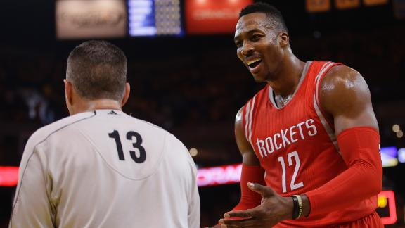 http://a.espncdn.com/media/motion/2015/1009/dm_151009_nba_news_dwight_howard_injury/dm_151009_nba_news_dwight_howard_injury.jpg