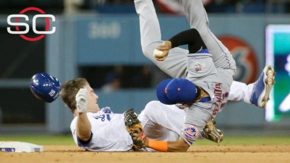 http://a.espncdn.com/media/motion/2015/1011/dm_151011_mlb_cora_on_utley_slide/dm_151011_mlb_cora_on_utley_slide.jpg
