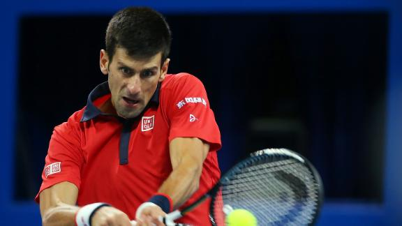 http://a.espncdn.com/media/motion/2015/1011/dm_151011_ten_djokovic_nadal_china_open_final/dm_151011_ten_djokovic_nadal_china_open_final.jpg