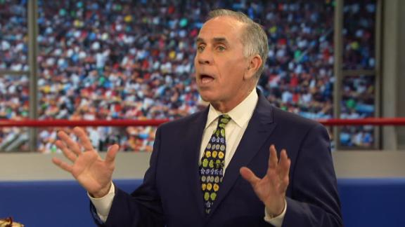 Kurkjian on Utley:  How he learned the game