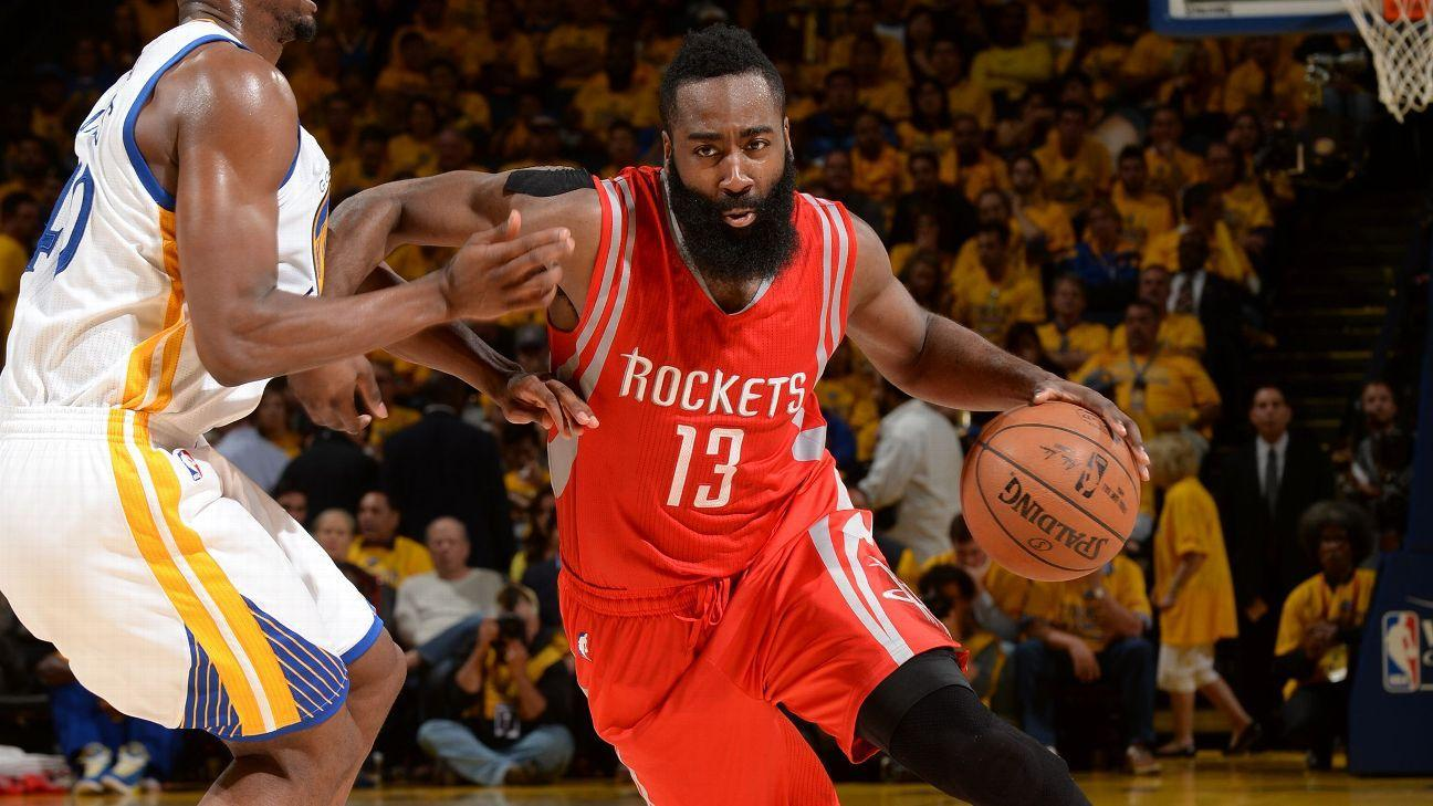 James harden stats news videos highlights pictures bio houston