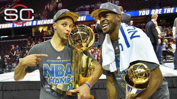 http://a.espncdn.com/media/motion/2015/1013/dm_151013_NBA_Warriors_Critics_Segment_ESHEET/dm_151013_NBA_Warriors_Critics_Segment_ESHEET.jpg