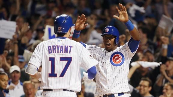 http://a.espncdn.com/media/motion/2015/1013/dm_151013_bbtn_spotlight_cards_cubs/dm_151013_bbtn_spotlight_cards_cubs.jpg