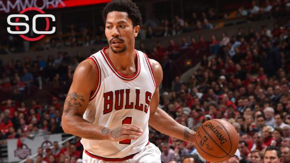http://a.espncdn.com/media/motion/2015/1015/dm_151015_nba_bulls_rose_update/dm_151015_nba_bulls_rose_update.jpg