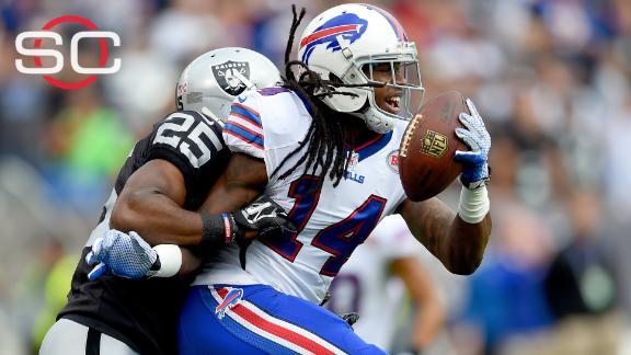 http://a.espncdn.com/media/motion/2015/1015/dm_151015_nfl_bills_watkins_targets/dm_151015_nfl_bills_watkins_targets.jpg