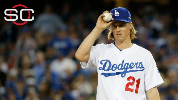 http://a.espncdn.com/media/motion/2015/1017/dm_151017_mlb_zackgreinke_optout/dm_151017_mlb_zackgreinke_optout.jpg
