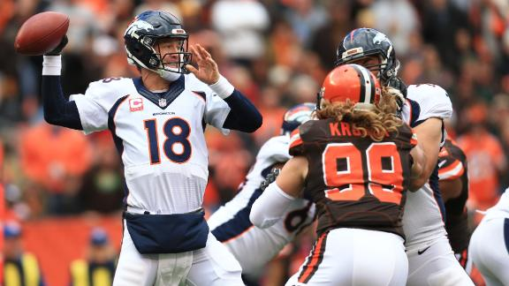 http://a.espncdn.com/media/motion/2015/1018/dm_151018_broncos_browns/dm_151018_broncos_browns.jpg