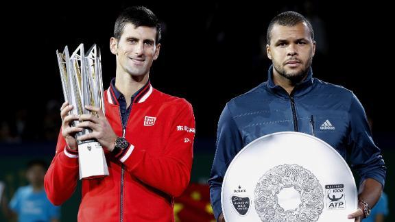 http://a.espncdn.com/media/motion/2015/1018/dm_151018_tennis_shanghai_masters/dm_151018_tennis_shanghai_masters.jpg